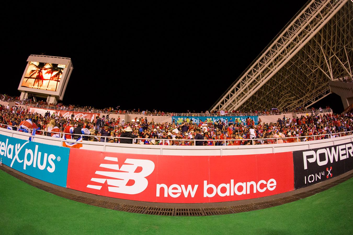 newbalance_pmora037