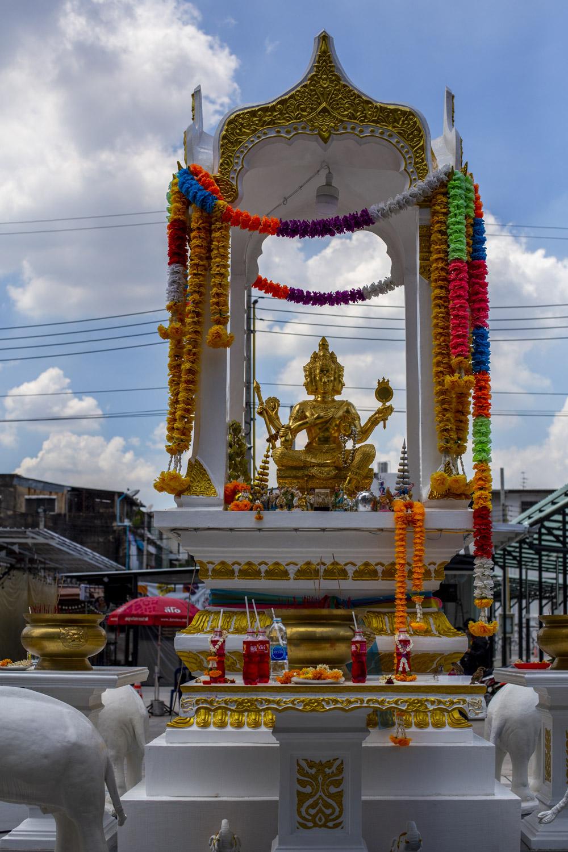 bkkthai003