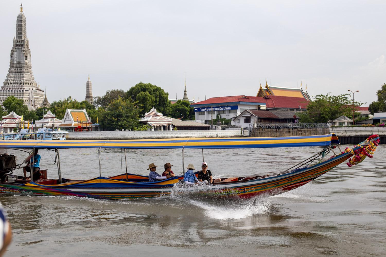 bkkthai032